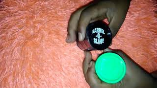 Reviewing my friend to Slimes