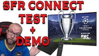 sfr-connect-test-et-demonstration