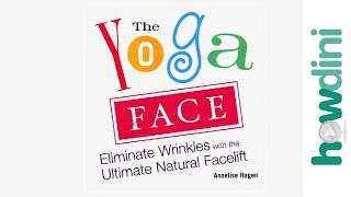 Yoga facial exercises: How to tone and lift cheeks