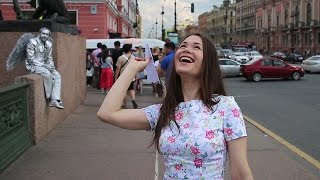 Игорь Растеряев. Песня  Ангелов-хранителей.
