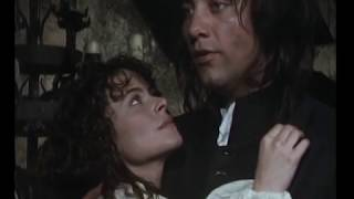 Video Clive Owen and Sean Bean in 'Lorna Doone' : Order Now! download MP3, 3GP, MP4, WEBM, AVI, FLV September 2018