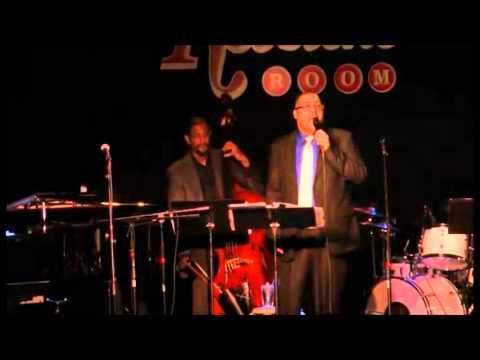 Donna Lee with lyrics, performed by Saalik