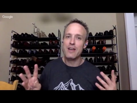 USPS Automated Package Verification - How it could impact your eBay Business - Guest LIVE Q&A