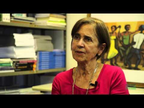 Видео Criatividade e aprendizagem no Ensino a Ead