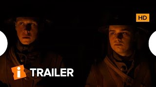1917 | Trailer Legendado