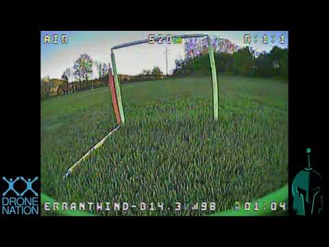 Practice With NeonFPV
