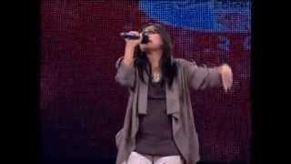 Closeup1 2012 Sithi bangla song