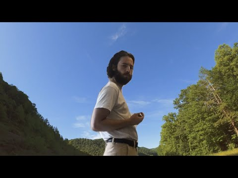 Jeremy Tuplin - Break Your Heart Again (Music Video)