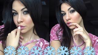 Зимна Приказка ❄︎ Winter Wonderland + SheIn Haul