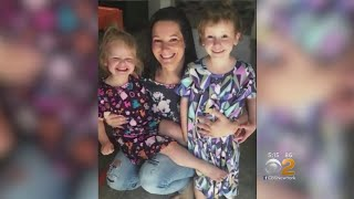 Police Find Body Of Missing Colorado Mother