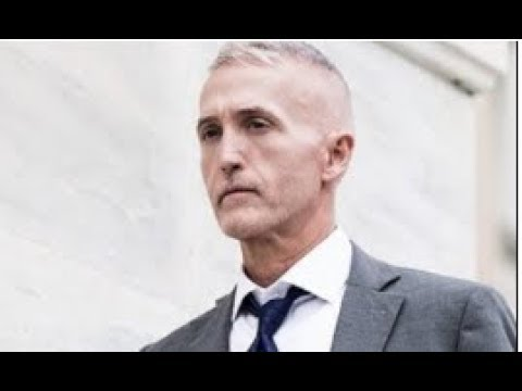 TREY GOWDY PUTS HILLARY ON SUICIDE WATCH WITH BRUTAL NEW DEMAND! IT'S NOT OVER YET!