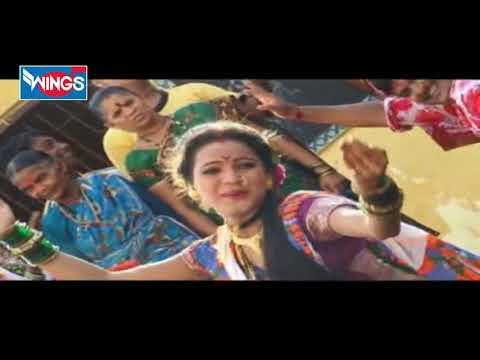 या पंढरपुराची शान - Ya Pandharpurachi Shan Dev Tuza Deul  - Vitthal Marathi Songs thumbnail