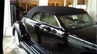 № 1527 США Самые дорогие машины Мира BENTLEY Porsche Audi