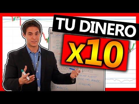 aprende-a-invertir-asÍ-y-multiplica-x10-tu-dinero-💰