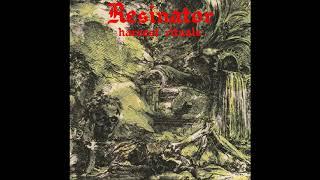 Resinator - Harvest Rituals (Full EP 2019)