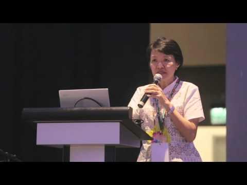 Organic Farming Technologies   Dr Belinda Calub