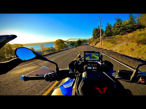 may-be-last-ride-of-2019!!-•-incredible-day-for-gsa!-|-thesmoaks-vlog_1439