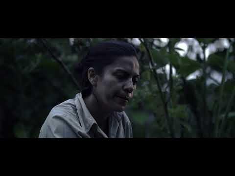 No hay tiempo para llorar - Trailer Oficial