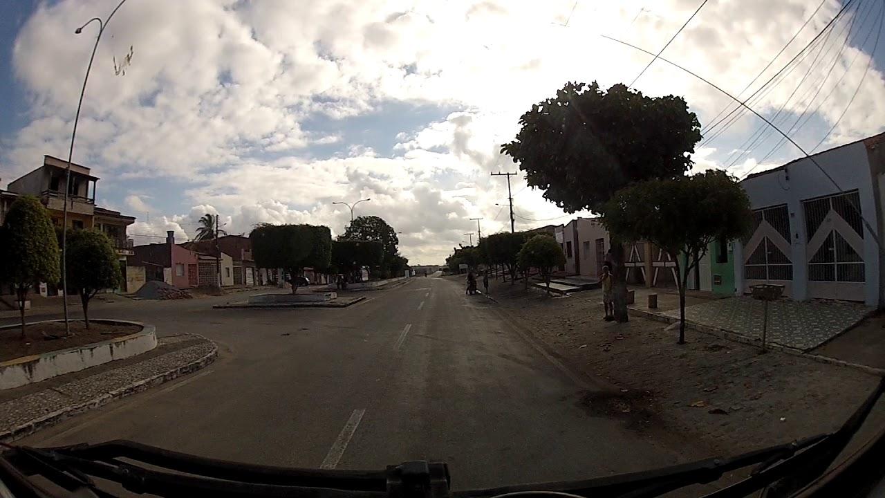 Várzea da Roça Bahia fonte: i.ytimg.com