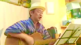 白石涼子 - グッドモーニング・エブリバディ