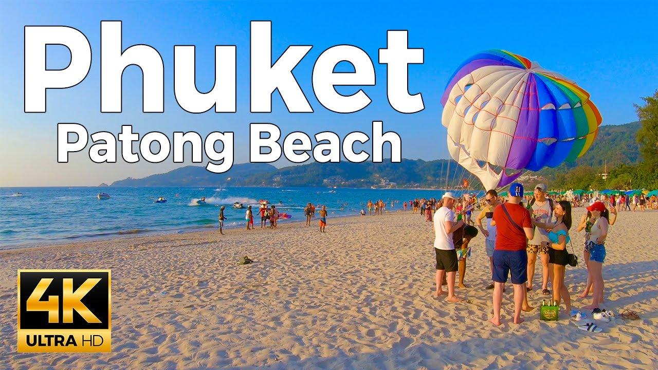 riebalų nuostolių Phuket)