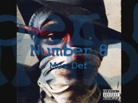Top 25 Emcees/rappers/hip hop artists