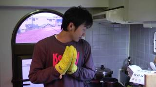 2013年6月分 第2話 題 「〇〇ぱい ~完結編~」