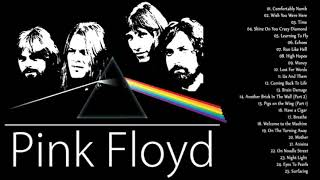 Pink Floyd Greatest Hits Full Album 2020 | Best Of Pink Floyd, Pink Floyd Collection 2020
