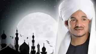 أهل الشمايل| الجزء الأول| ريحانة المداحين الشيخ أمين الدشناوى