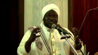 Ustadh Saeed Ali Hassan, Tunaomba kwanini hatujibiwi