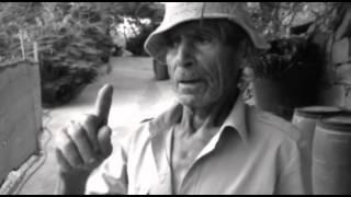 Ecobarrios: Anecdotario de El Risco de Agaete (1)