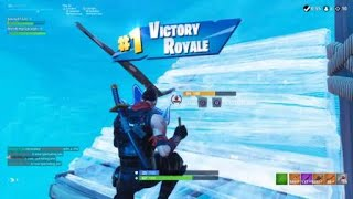 Best Canadian Fortnite Console Player!! AimBot Pro (Fortnite Battle Royale)