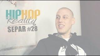 HIPHOP REALITY #28 - Separ