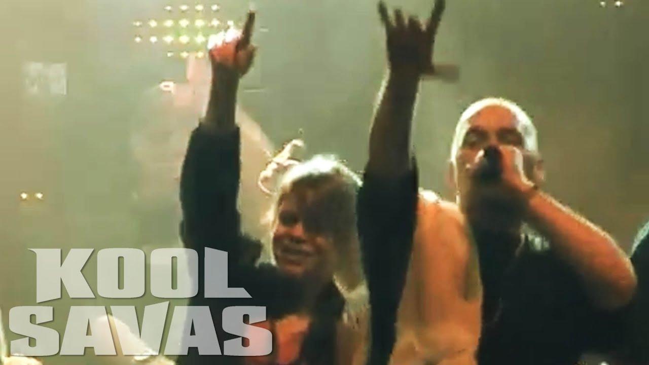 Kool Savas Der Beste Tag Meines Lebens Songs