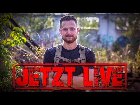 Fritz Live