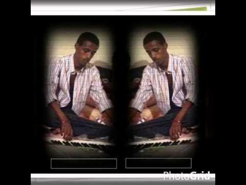 Best love Oromo songs 2015