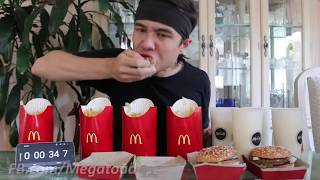 not possible (english and turkish subtitled)MATT STONIE