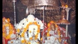 Chalo Darbar Maa De Punjabi Devi Bhajan By Saleem [Full Video Song] I MELA MAIYA DA