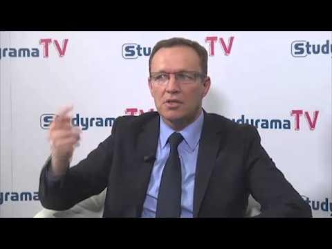 Oraux dans les grandes écoles de Commerce : les conseils de Marc Gibiat (ESC Dijon)