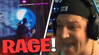 Rage Quit😡 KRASSER BUG😱 MontanaBlack Stream Highlights