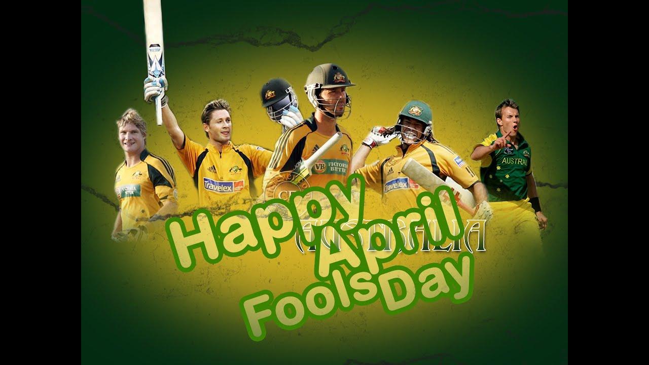 Australia national cricket team - Wikipedia