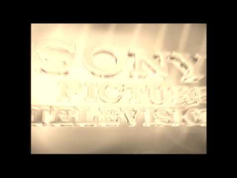 Logo Effects: Sony Pictures Television