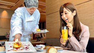 【モニタリング】高級レストランなら駄菓子を出されても気づかない説wwww