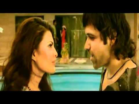Phir Mohabbat - Full Song [HD] - Murder 2...