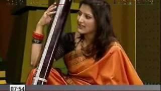 Kannada Vachana: Smita Bellur Part3 -Basava, Akkamahadevi, Allama Prabhu - Veerashaiva - Lingayat