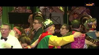 Lied 13: De Elfjes; Blefde Plakke?! (Prinsenbeek)