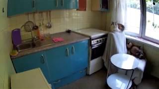 АН ''ВЭЛКОМ'' рекомендует - 2-комнатная квартира по цене 1-комнатной