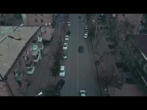 Interactive Group (Dron Video Armavir City)