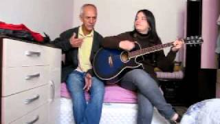 GENO MUSICA E ARREPENDIDA BAIXAR GINO