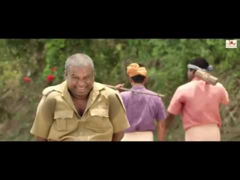malayalam-super-hit-full-movie-2019-|-latest-malayalam-action-full-movie-online-2019